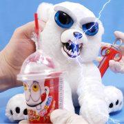 feisty pets bear 4