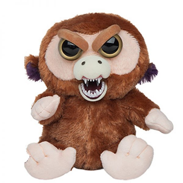 feisty pets monkey2