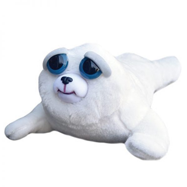 feisty pets seal1