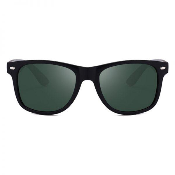 Sunglasses9