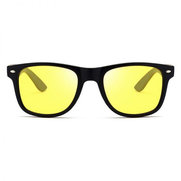 Sunglasses11