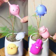 Mochi Squishy Toys3