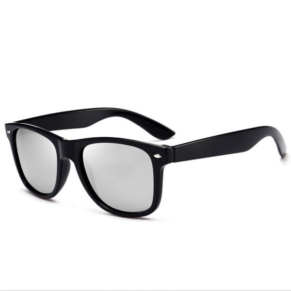 Sunglasses6