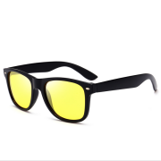 Sunglasses10