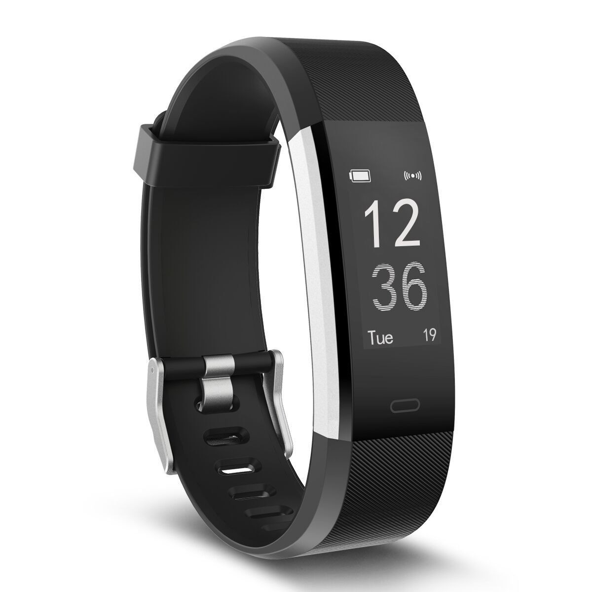 abound technology watches tracking but reviews day expert in vivosmart equipment great wearable hr its options fitness garmin review a better tracker