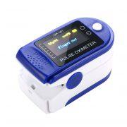 pulse oximeter1