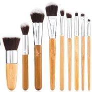 MakeupBrush Set1