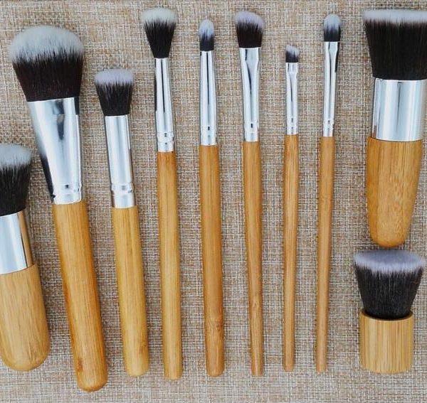 MakeupBrush Set2