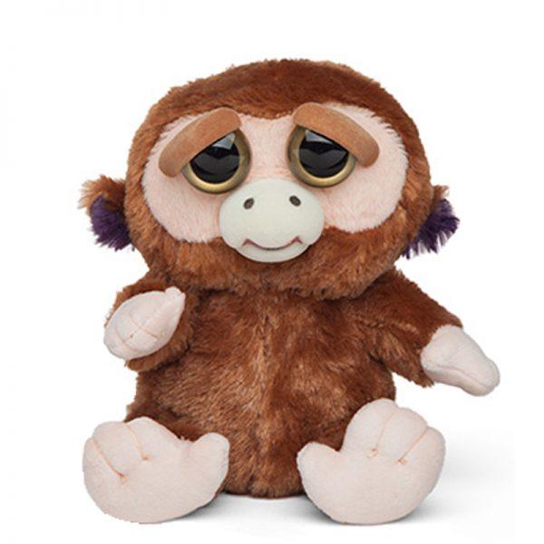 feisty pets monkey