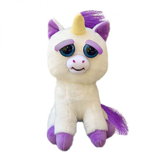 feisty pets unicorn 2