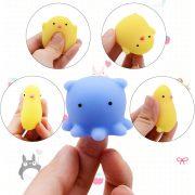 Mochi Squishy Toys7