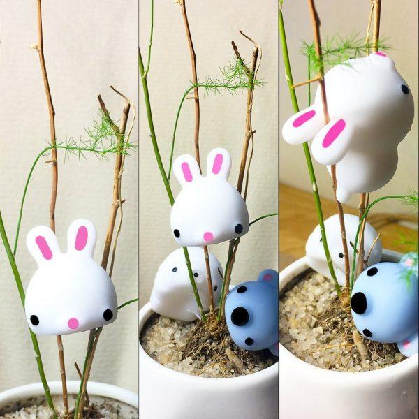 Mochi Squishy Toys2
