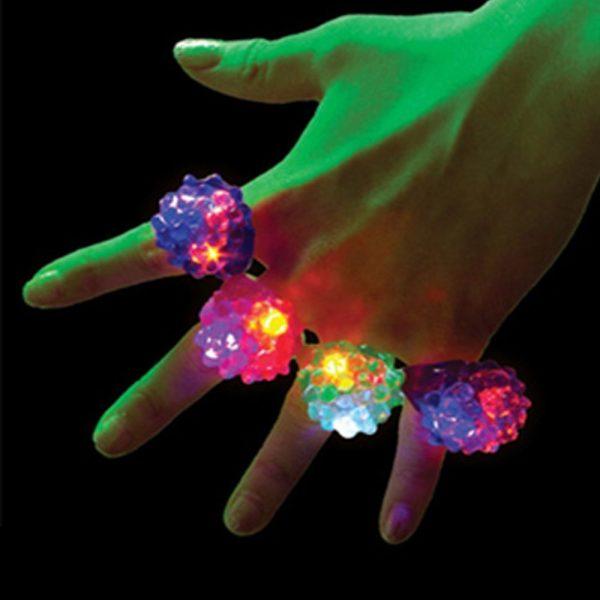 LED Ring2