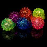 LED Ring4