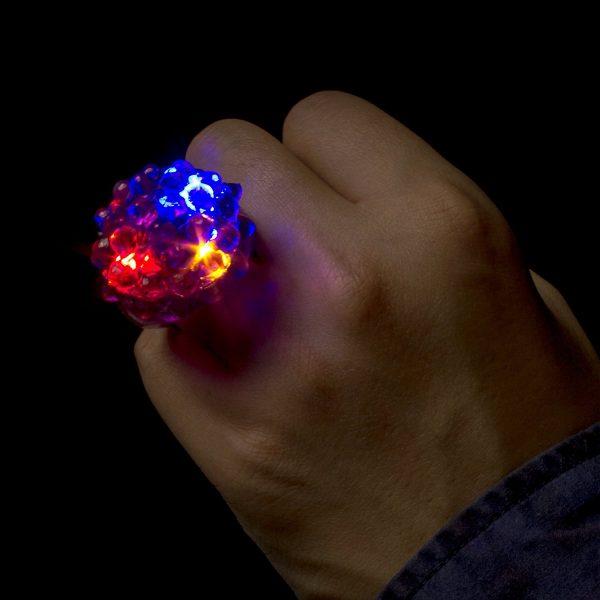 LED Ring5