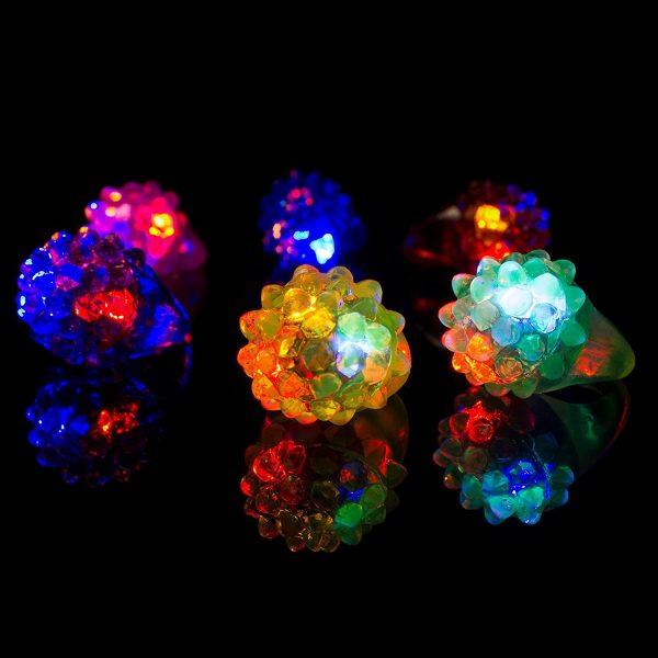 LED Ring7
